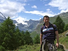 929280 (Scott2011) Tags: switzerland hiking muscle glaciers zermatt andrewyoung scottcunnington
