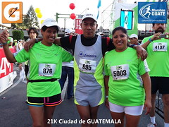 21KGuate2012-0051 (MaratonGuate.com) Tags: de media marathon guatemala ciudad run half runner medio corredor carrera correr 21k maratn maratonguate maratonguatecom