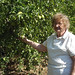 Fruit Growers News visits Biersdorfer Orchards, Guilford, Ind., Summer 2012