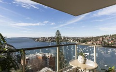 29/16-18 Eastbourne Road, Darling Point NSW
