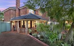 62 Victoria Avenue, Concord West NSW