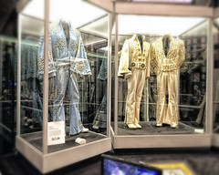 All the Empeoror's Clothes (Pete Zarria) Tags: tennessee graceland elvis goldrecord music legend king rock roll creole jailhouse blues gospel vegasbaby tcb lisamarie