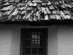 kleinwalsertal08_bw (ghoermann) Tags: ausserschwende sterreich riezlern vorarlberg aut wood