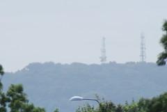 DSC_0360 (PaulBenthamEsq) Tags: billinge hill radio mast
