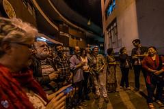 Festa Aniversrio Carlos Beutel 2016-136.jpg (Eli K Hayasaka) Tags: brasil sopaulo caminhadanoturnapelocentro centro brazil elikhayasaka apfel hayasaka caminhadanoturna centrosp sampa restauranteapfel