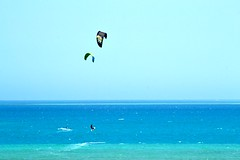 25_08_2016 (playkite) Tags: red sea kite kiteboarding kitesurfing kiting kitelessons kiteinhurghada egypt gouna hurghada 2016 august sex beach beachlife
