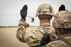 160824-COSAIR ISO 2BCT FTX (82nd CAB) Tags: uh60blackhawk 82ndcombataviationbrigade 82ndairbornedivision slingload 2ndbrigadecombatteam departmentofdefense armytimesfrontlinephoto paratroopers airborne armyaviation airassault northcarolina unitedstates us