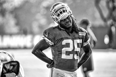 2016 Faces of Training Camp-119 (Mather-Photo) Tags: 2016 andrewmather andrewmatherphotography blackandwhite chiefs chiefskingdom chiefstrainingcamp closeup colorless faces football helmetoff kcchiefs kansascitychiefs matherphoto monochrome nfl sportsphotography summer team trainingcamp