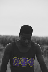 DSC_0557 (Crative Refuge) Tags: black men blackmen blackexcellence positive racial justice frat fraternity hbcu collrgr college omega psi phi brotherhood