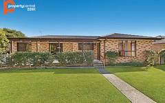 364 Lakedge Avenue, Chittaway Bay NSW