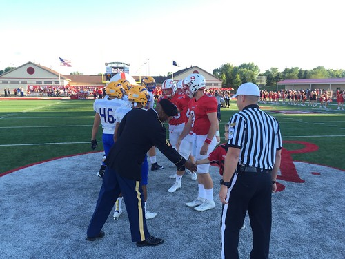 "Center Grove vs Carmel 9/2/2016 • <a style=""font-size:0.8em;"" href=""http://www.flickr.com/photos/134567481@N04/28795141553/"" target=""_blank"">View on Flickr</a>"