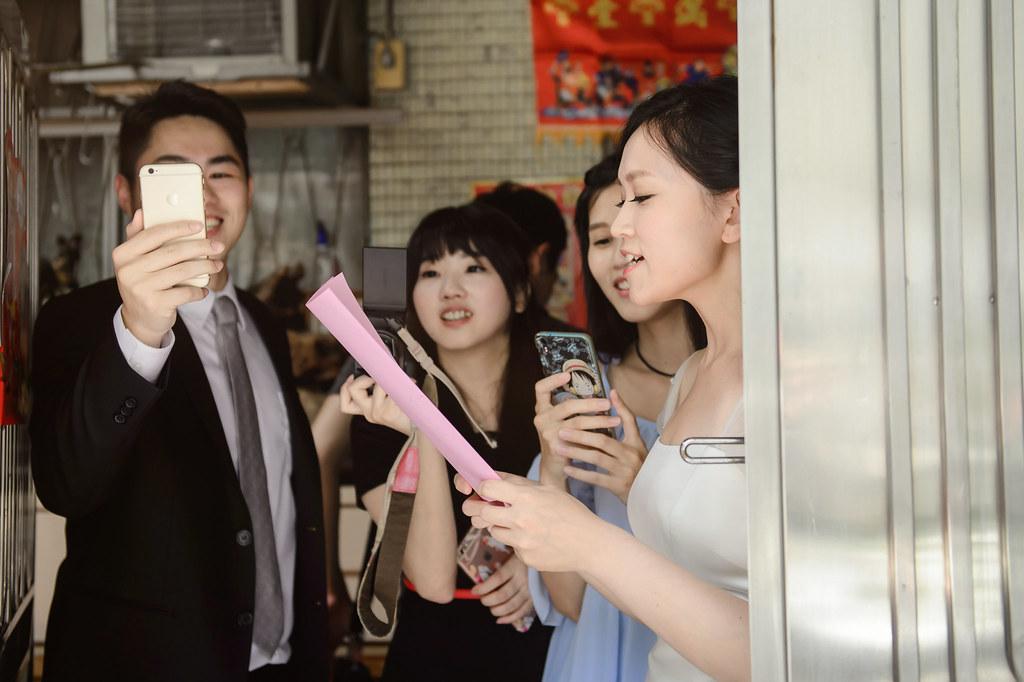 台北婚攝, 守恆婚攝, 婚禮攝影, 婚攝, 婚攝推薦, 萬豪, 萬豪酒店, 萬豪酒店婚宴, 萬豪酒店婚攝, 萬豪婚攝-39