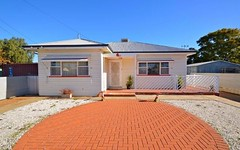17 Creedon Street, Broken Hill NSW