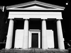 Eglwys yr Undodiaid / Unitarian Church, Brighton (Rhisiart Hincks) Tags: eglwys iliz eliza eaglais church eglos glisa esglsia glise biseric chiesa iglesia kirche   kirik  anyia addoldy
