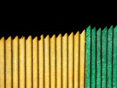 Memento Taquile (Sil_52 (SilViolence)) Tags: lamiera lamiere green verde giallo yellow ombra shadow shadows malesco vb piedmont piemonte italy italia vallevigezzo valvigezzo town paese coolpix p7000 nikon coolpixp7000 malescopatrimoniodellunesco urbex urbanexploration urban urbano minimale abstract astratto minimal minimalism abstrakti particolare abstrata abstrato absztrakt astrattismo apstraktna abstrakt abstraction abstrait abstrakte dettaglio detail