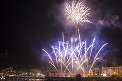 IMG_2482 (jorgegar97) Tags: fireworks firework donostia sansebastian donostia2016 igerrak canon canoneos canon70d euskalherria euskadi euskadibasquecountry basquecountry paysbasque basque baskenland paisvasco donostiasansebastian