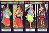 """KG Inter State Ramp Walk Competition • <a style=""""font-size:0.8em;"""" href=""""https://www.flickr.com/photos/99996830@N03/29129522392/"""" target=""""_blank"""">View on Flickr</a>"""