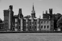 Cardiff Castle (Brighthelmstone10) Tags: cardiff wales cardiffcastle smcpda1650mmf28edalifsdm