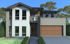 Lot 16 Bryant Ave, Middleton Grange NSW