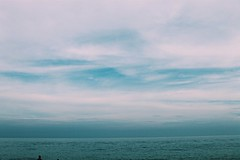 White Room (DannyGuardia) Tags: beautiful sea mar ocean wonderful tumblr happiness smile freedom nature landscape summer beach sky clouds love people water danny sunny sunset life animals