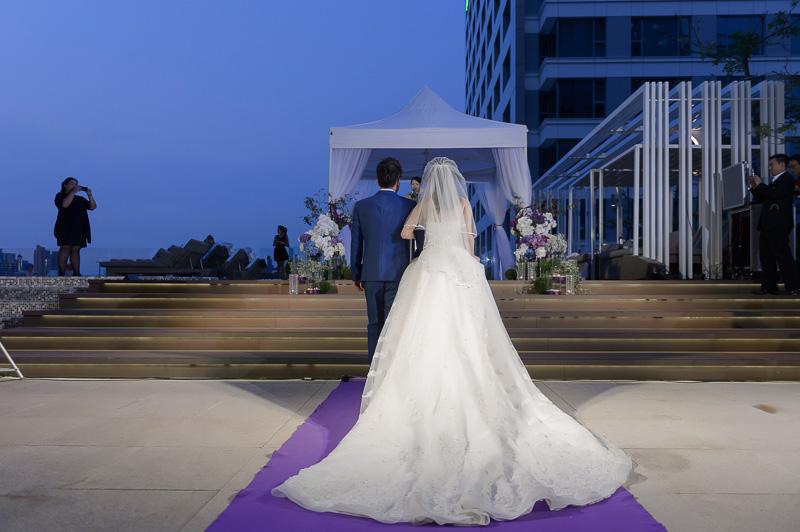 29232859952 0915d783ff o [台南婚攝] P&R/晶英酒店戶外證婚