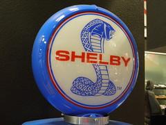 Shelby9-23-16_069 (Puckfiend) Tags: shelby cobra lasvegas carrollshelby cars automobile