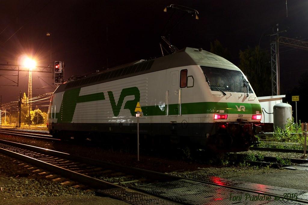 tele finland mms tampere juna-asema