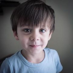 #etienneperrone #portrait #child (etienne.perrone) Tags: etienne perrone etienneperrone