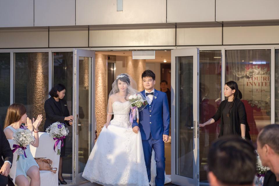 台南婚攝丫賓 晶英酒店 戶外證婚 029