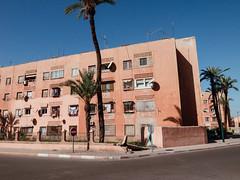 R0017059 (p_guerreiro) Tags: paulo guerreiro ricoh grdiv grd4 marroco marrocos marraquexe marrakech pias serpa beja coimbra portugal grd