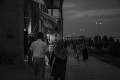 Iran - Isfahan () - Naqsh-e Jahan Square (el_mo) Tags: verde iran esfahan shiraz persepolis people desert tehran teheran kashan kerman kaluts kalut rayen mahan shadad yazd zoroastrian zoroastro muslim mosque mohammed allah persepoli pasargard ciro dario alexander persiangarden mountains montains boy girl bazaar bazar handycrafts architectures geometry  maidnenaqshejahn  imageoftheworldsquare