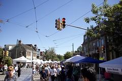 IMG_2468 (pete.crain89) Tags: chestnut hill philadelphia festival fall