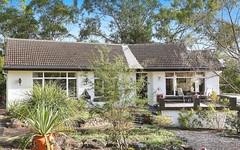 24 Gwydir Avenue, Turramurra NSW