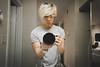 me (Jay Koala) Tags: asian nikon selfie d750 me portrait selfportrait
