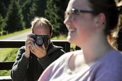 20160812_019_DennisWansink (Dennis Wansink) Tags: zoogdiervereniging zomerkamp bergen jura larssoerink fotograaf vleermuisexpert vaud zwitserland ch