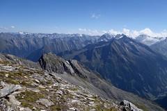 DSC03147 (maledei) Tags: alpen alps mountains wandern hiking zillertal berliner hhenweg sterreich tirol