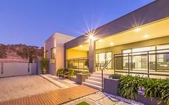 1 Balcombe Street, Jerrabomberra NSW