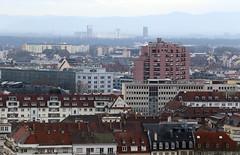 Strasbourg-2016-02-13-181 (Sambaphi) Tags: strasbourg alsace france toits roofs