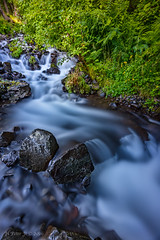 Most beautiful (ScorpioOnSUP) Tags: columbiariver historiccolumbiariverhighway multnomahfalls oregon pacificnorthwest wahkeenacreek wahkeenafalls adventure cascade creek humid landscape landscapephotography mostbeautiful plants roadtrip rocks stream travel water waterfalls