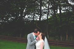 www.belvedereimages.co.uk (Belvedere Images) Tags: thevu vu bathgate belvedereimages married ayrshire ayrshireweddingphotographer d700 d3x nikon natural love monochrome bride groomsmen groom google patrnership packages