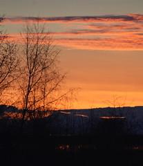Sunset 3 (glenbodie) Tags: glen bodie glenbodie reifel