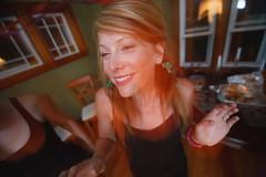 _MG_0560-138 (k.a. gilbert) Tags: birthday party indoors diningroom kristen handheld inside fullframe manualfocus 116 uwa tokina1116mmf28 canon5dc kristensbirthdayparty2012