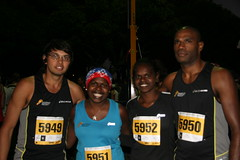 """The 10km ready to run • <a style=""""font-size:0.8em;"""" href=""""https://www.flickr.com/photos/64883702@N04/7499480448/"""" target=""""_blank"""">View on Flickr</a>"""