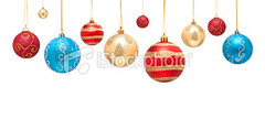 Christmas ball (imagesstock) Tags: christmas blue winter red white holiday macro glass set ball circle season photography gold design shiny december pattern bright year decoration nobody chinesenewyear newyear illuminated celebration whitebackground sphere decorating simplicity frame bubble newyearseve string hanging christmasdecoration studioshot 圣诞 christmasornament copyspace ornate satin multicolored decor merrychristmas isolated homeimprovement newyearsday traditionalculture 新年 nationalholiday elegance inarow 2014 vibrantcolor 圣诞节 designelement groupofobjects 圣诞快乐 新年快乐 2013 indigenousculture isolatedonwhite celebrationevent eveningball 圣诞球 圣诞装饰 2013年