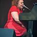 leuven folk 2012 beleuvenissen sterrennieuws