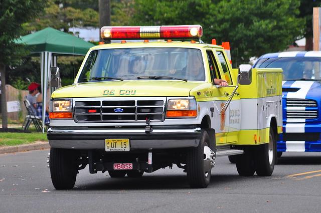 ford newjersey nj utility firetruck f350 burlingtoncounty fseries dchc htfd florencetownship decouhoseco decouhosecompany fireengeine utlity151 hamiltontownshipfiredistrict hamiltontownshipfiredistrict5