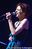 Fiona Apple @ The Fillmore, Detroit, MI - 07-07-12
