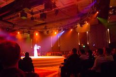jiveworld 11 (dolanh) Tags: cosmopolitan lasvegas conference jiveworld jw11