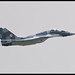 Mig-29 '111' Polish Air Force