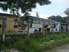 ES Transport 47079 ($entiemo II; Between The Stars And Waves ) Tags: bus pub philippines hino kellen diehards sjdm estransport pbpa lionsstar pilipinashino philippinebusphotographersassociation
